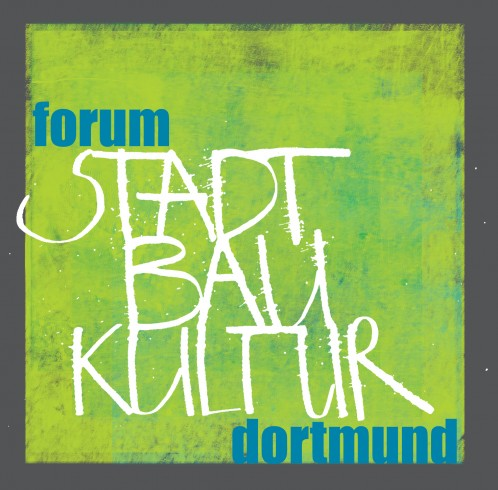 Forum Stadtbaukultur