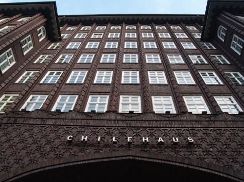 Hagemeister_Chilehaus-(4)