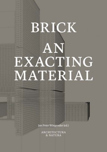 BRICKS_Cover_151026