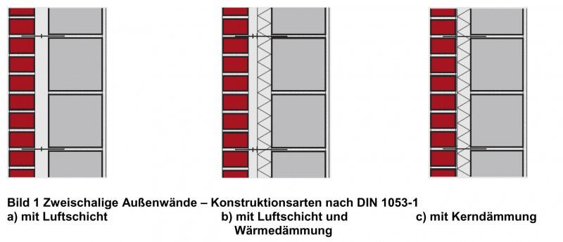 bild1s6
