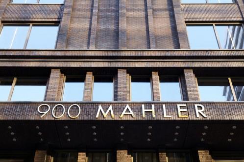 900 Mahler_08