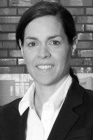 Dr. Christina Hagemeister