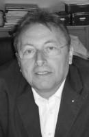 Dr. Dieter Figge