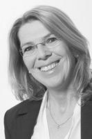 Isabell Reinecke